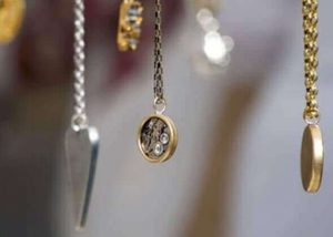 Nepali gold jewellery shop in usa